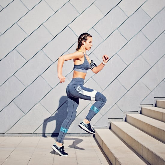 Will Running Help Me Maintain Weight Loss?