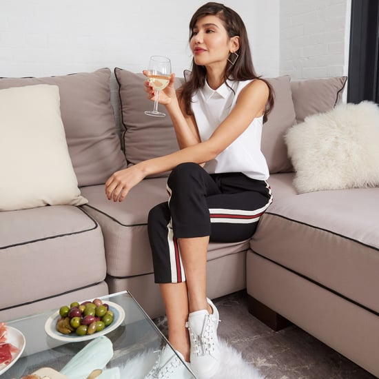 The Best Sneakers From Revolve