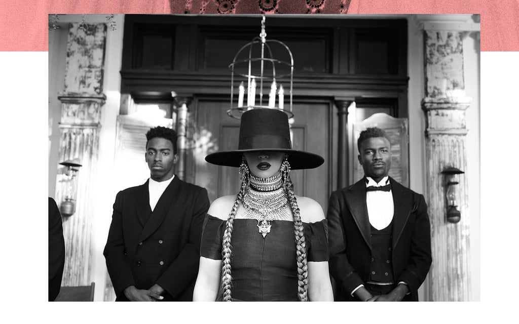 """Funny Memes About """"Formation"""" by Beyonce"""