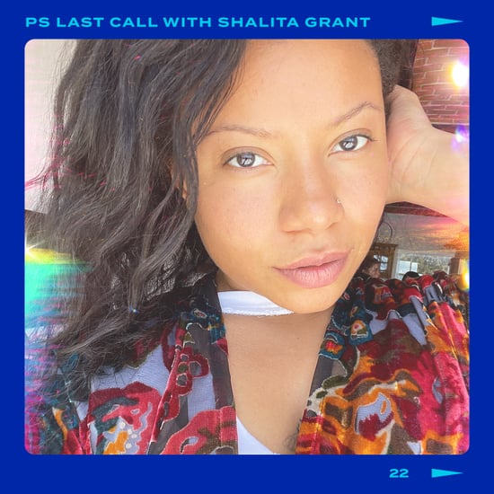 Shalita Grant Talks About You Season 3