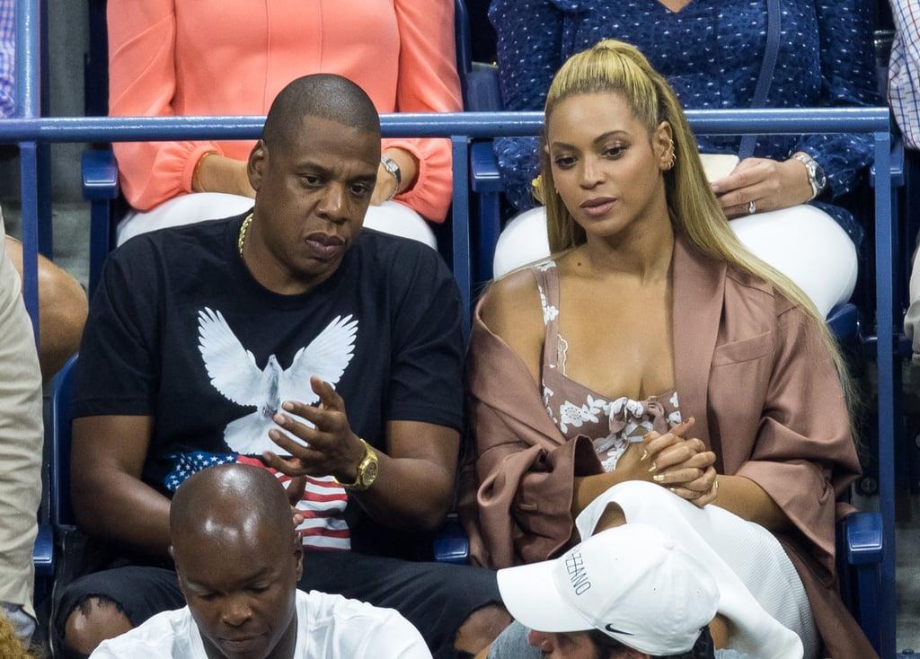 image Beyonce amp serena williams i cum sorry