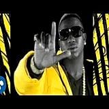 """Lemonade"" by Gucci Mane"