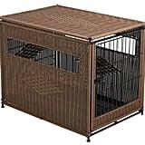 Solvit PetSafe Mr. Herzher's Indoor Pet Home