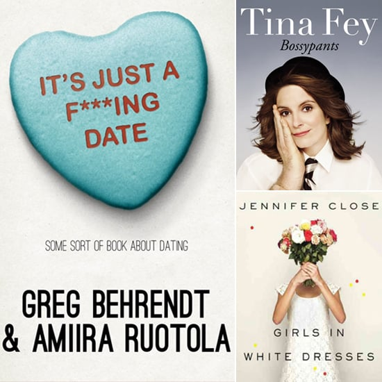 books for single girls