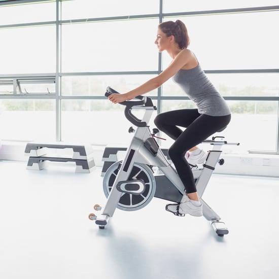 تحدٍ رياضي جديد من المنزل لعشاق الدراجات الهوائية في دبي