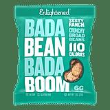 Zesty Ranch Bada Bean Bada Boom