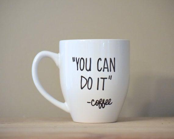 mug from Etsy