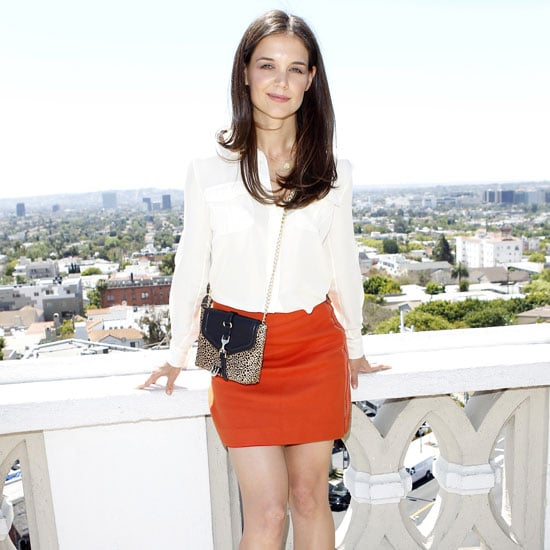 Katie Holmes Style 2011-04-27 12:01:54