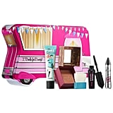 Benefit Cosmetics I Brake For Beauty! Holiday Value Set