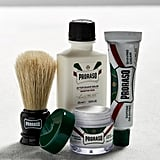 Travel Shave Kit