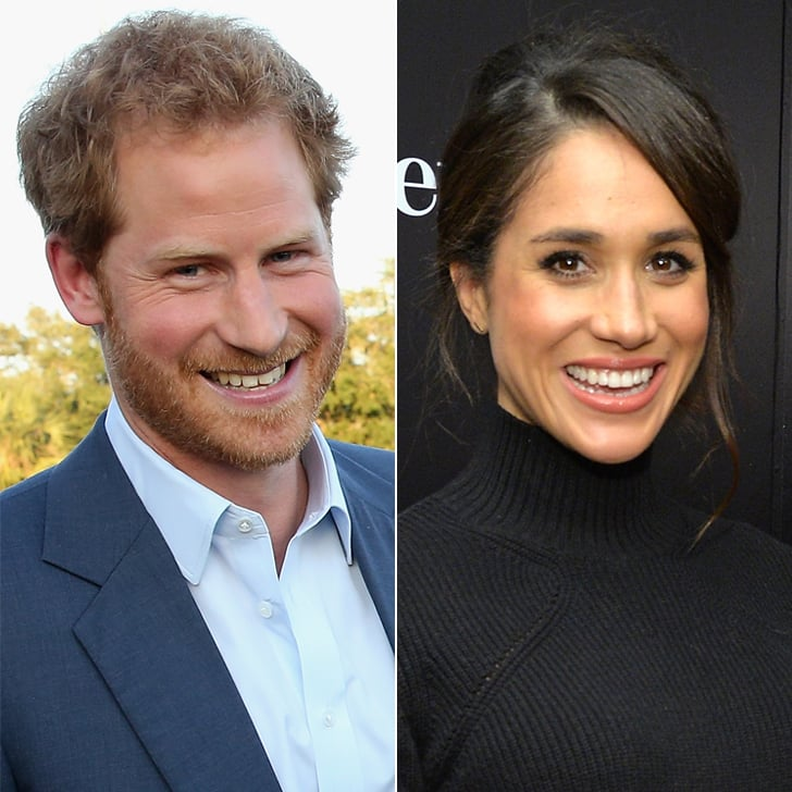 markle senior singles Meghan markle' s  she wrote: just glad to have landed safely and hoping for tom senior to be well  they are believed to have been dating for seven years.