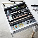 Mesh Drawer Organiser