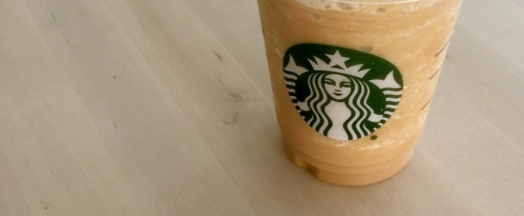 Starbucks Offers Free Pumpkin Spice Whipped Cream — but Is It Any Good?