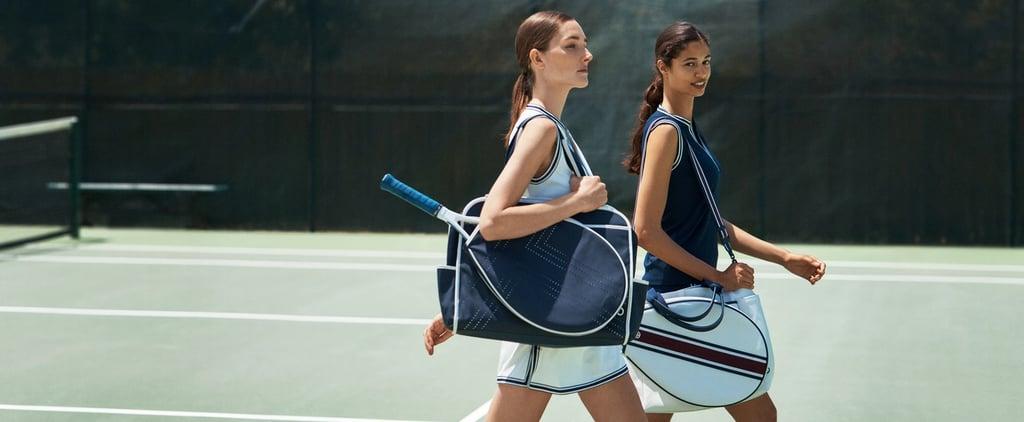 The Best Tennis Bags