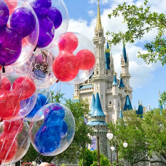 When Is Disney World Not Busy?