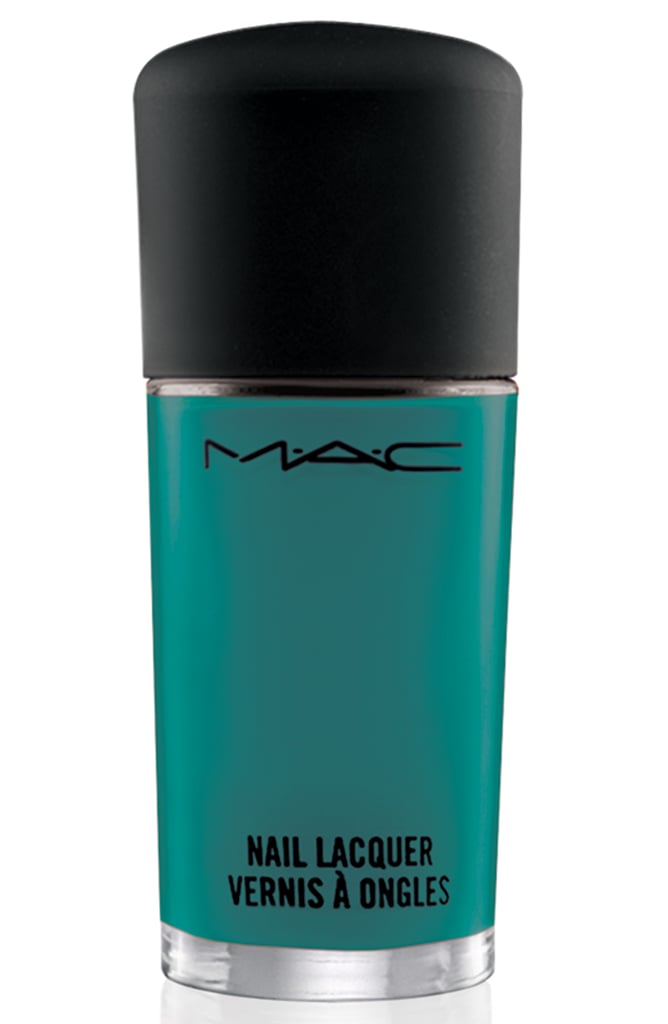 Nail Lacquer in Screening Room ($16)
