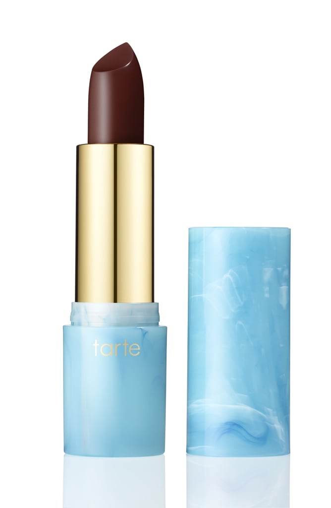 Tarte Color Splash Lipstick in High Dive