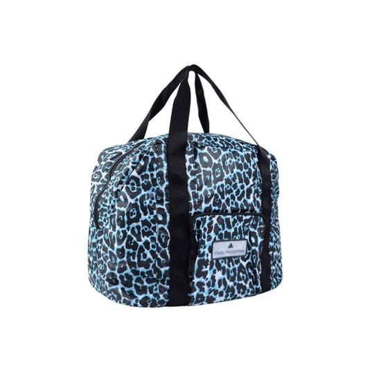 814ad22c7170 Buy adidas leopard bag   OFF63% Discounted