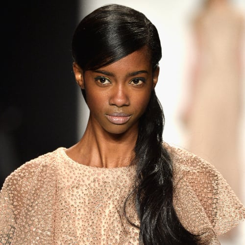 Wearable Runway Beauty Trends Fall 2014 | Fashion Week