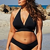 Ashley's Exact Bikini Top Is Included in This Swimsuit Set