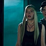 The New Mutants (Maybe)