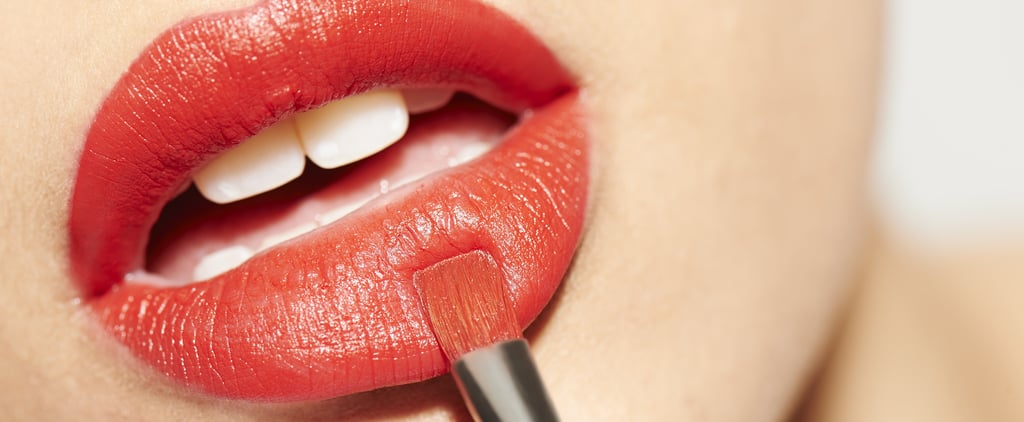 Best Lipstick Shade For Your Zodiac Sign