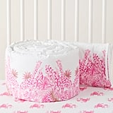 Pottery Barn and Lilly Pulitzer Collaboration 2019