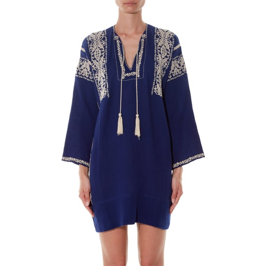 Beach Cover-Ups That Work After-Hours, Shop Now!