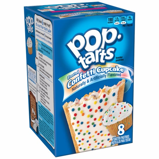 Best Pop-Tarts Flavors