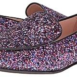 Kate Spade Calliope Shoes
