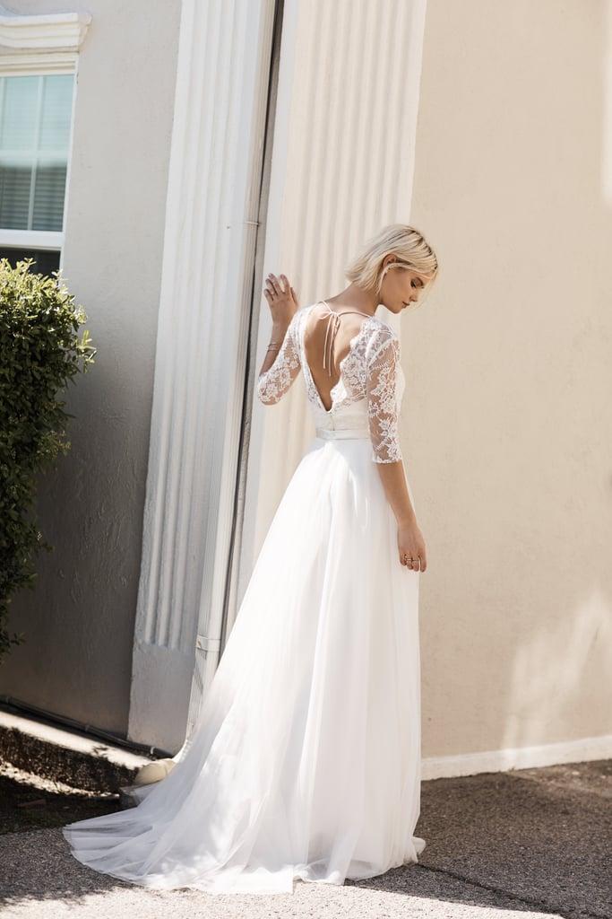 Wedding Dresses Shop 39 Cute