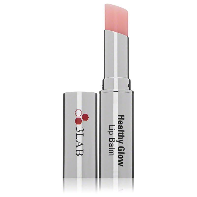 3 Lab Healthy Glow Lip Balm