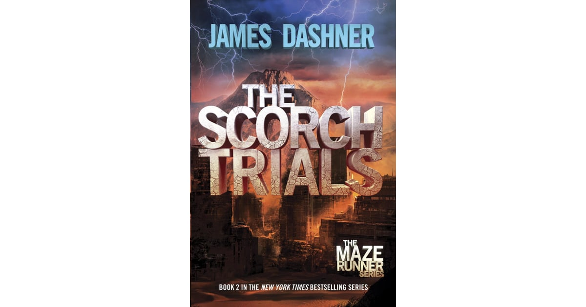 maze runner release date australia 'the maze runner: the death cure' gets 2017 release 2017 release date for the third film adaptation of the maze runner series 'the maze runner.