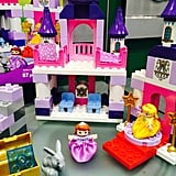 Sofia the First Duplo Set