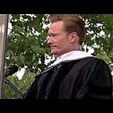 Conan O'Brien's Dartmouth College Commencement Address (2011)