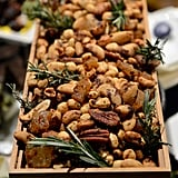 Party Nut Mix