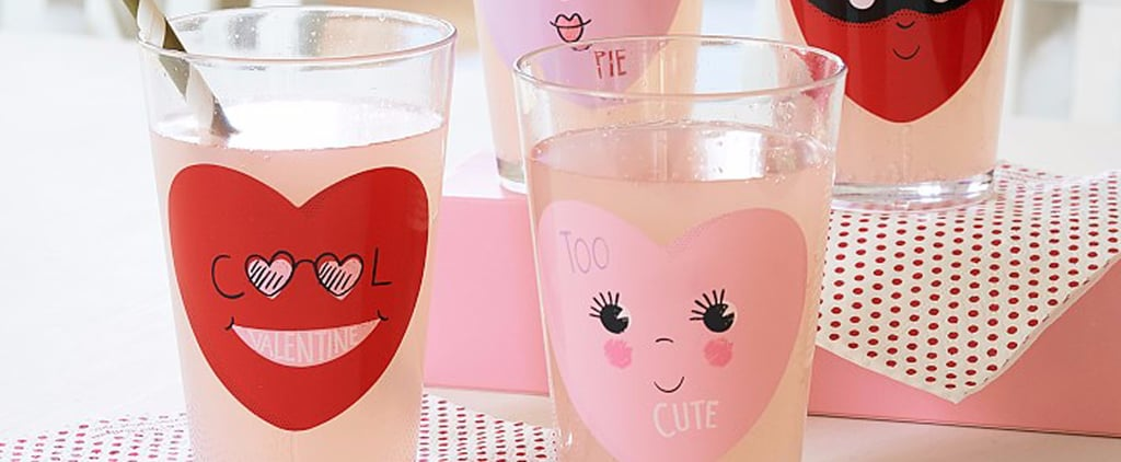 Valentine's Day Gifts That Will Make Your Kiddo's Heart Explode
