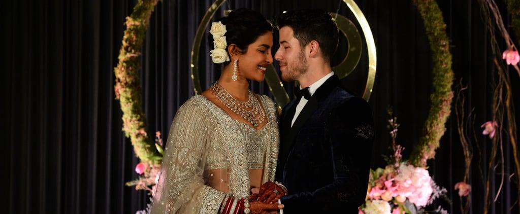 Nick Jonas Quotes About Priyanka Chopra January 2019