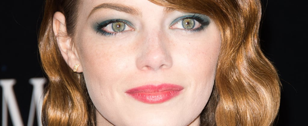 Emma Stone Fun Facts