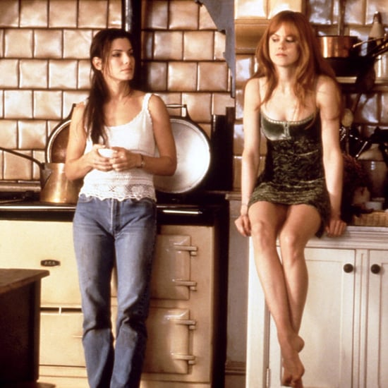 Practical Magic Movie Inspired a Woman to Murder Her Husband