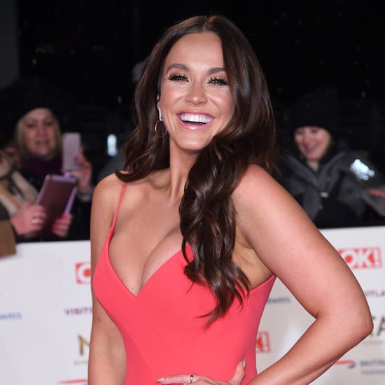Vicky Pattison Announces New Reality TV Show