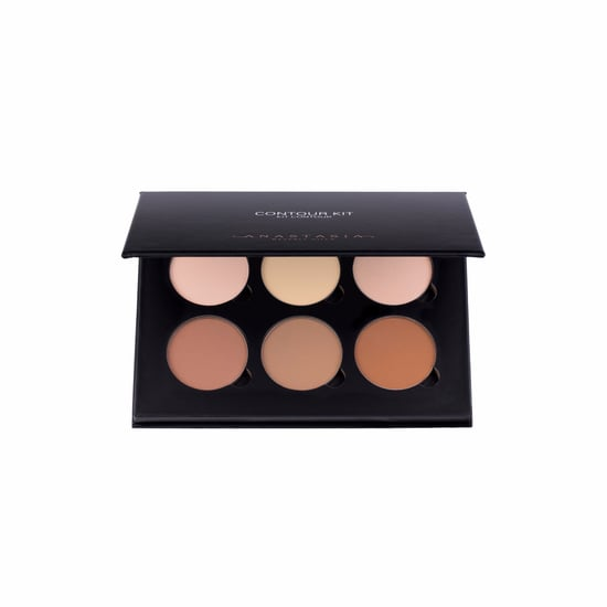 Anastasia Beverly Hills Contour Kits For Sale at Ulta
