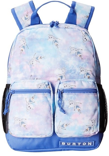 Frozen Olaf Backpack