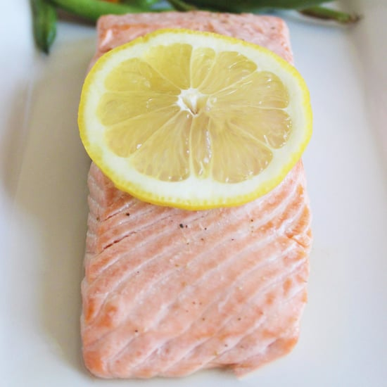GMO Salmon Approved as Safe to Eat