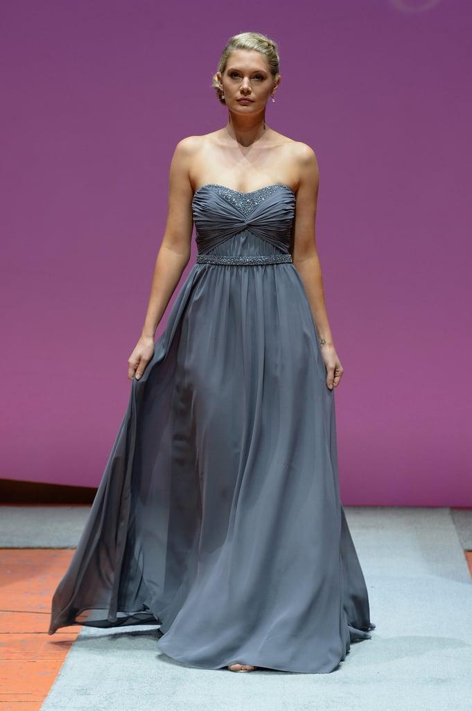 Disney Tiana Wedding Dress 93 Amazing