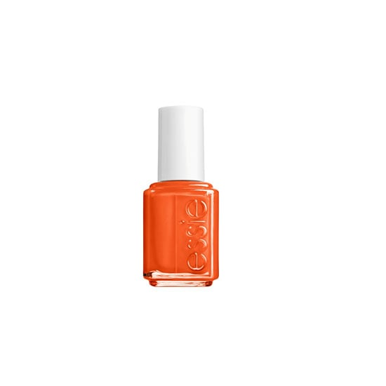 Essie Nail Polish in Meet Me At Sunset, $18.95