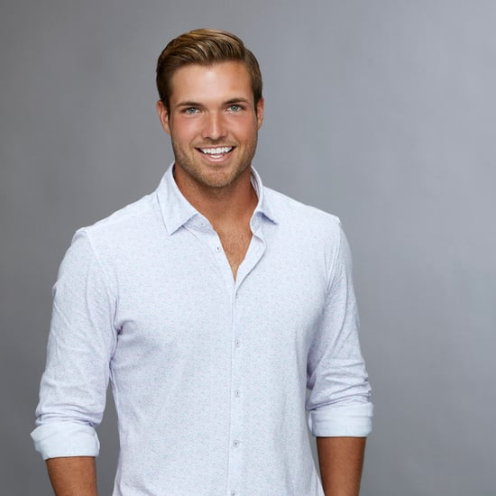 Why Did Becca Send Jordan Home on The Bachelorette?