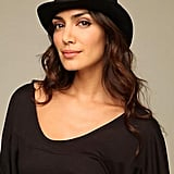 Free People Topper Hat ($68)