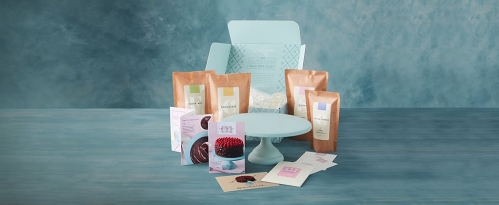 The Great British Baking Show Has a Subscription Box!