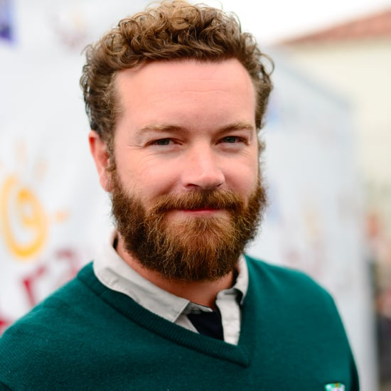 Danny Masterson Being Investigated For Sexual Assault